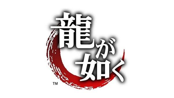 www.gematsu.com