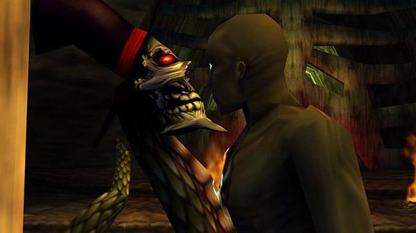 Shadow-Man-Remaster_09-06-20.jpg
