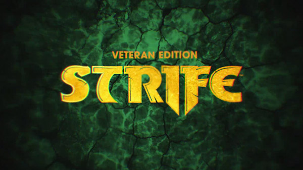 Strife-VE-Switch_09-06-20.jpg