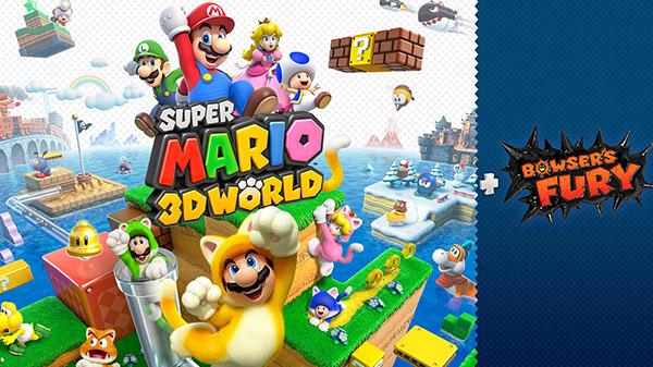 Super-Mario-3D-World-Bowsers-Fury_09-03-20.jpg
