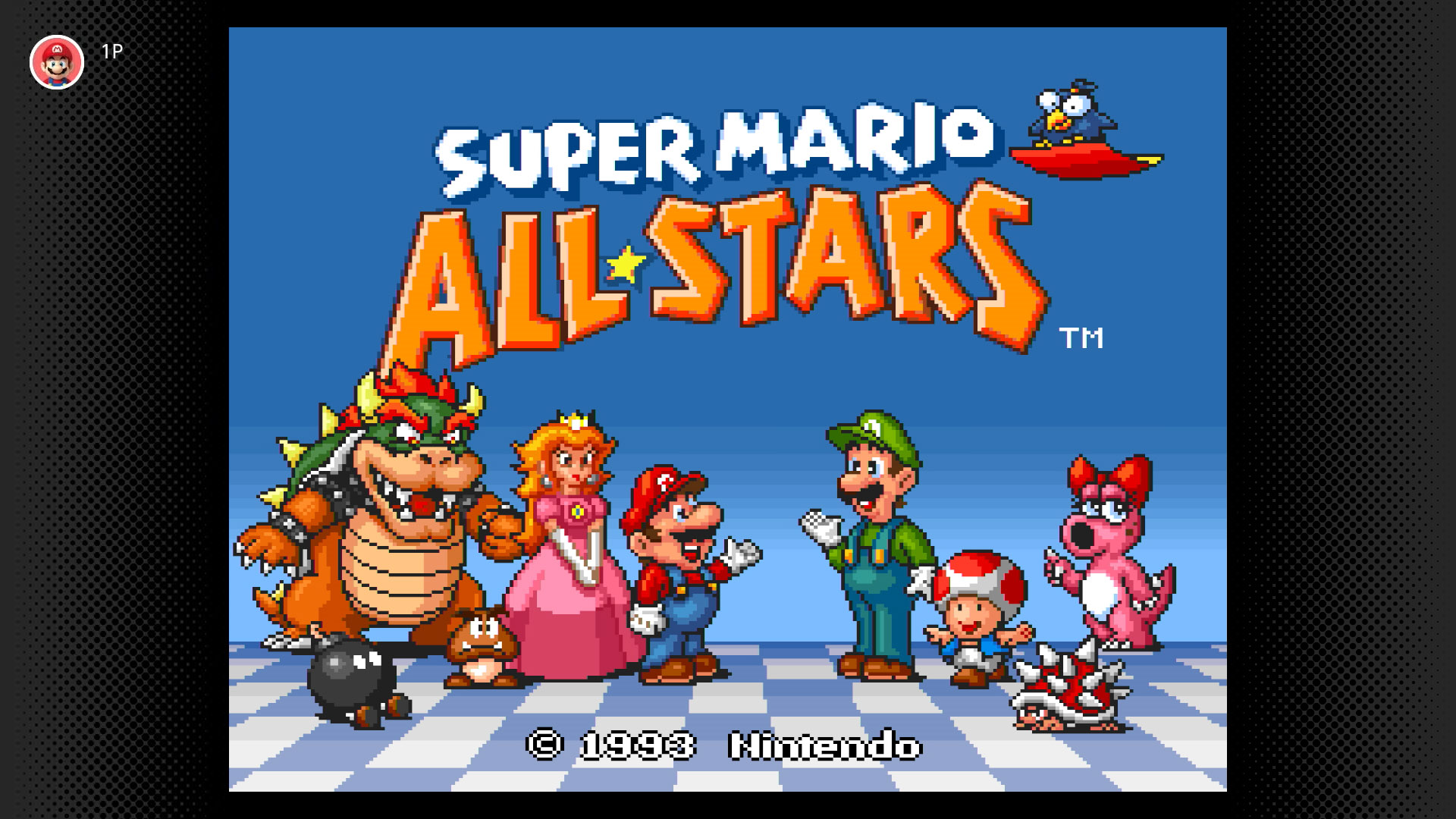 Super-Mario-All-Stars-SNES_09-03-20.jpg