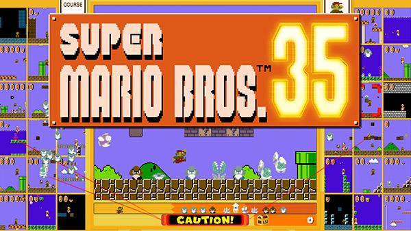 Super-Mario-Bros-35_09-03-20.jpg