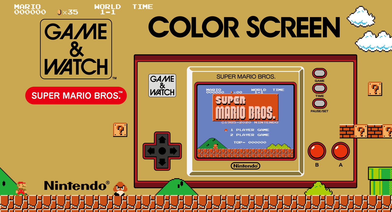 Game-and-Watch-Super-Mario-Bros_2020_09-03-20_017