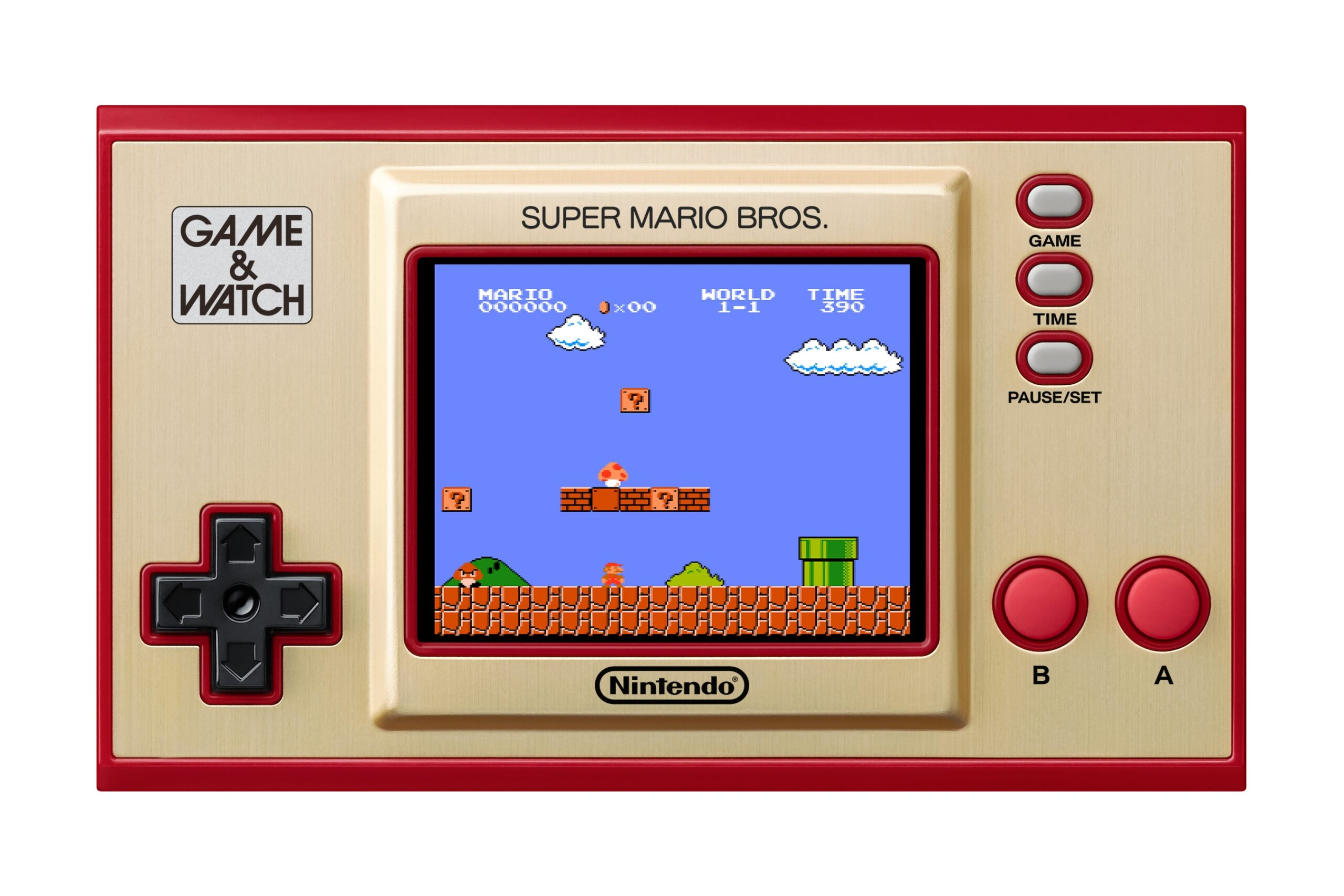 Game-and-Watch-Super-Mario-Bros_2020_09-03-20_006