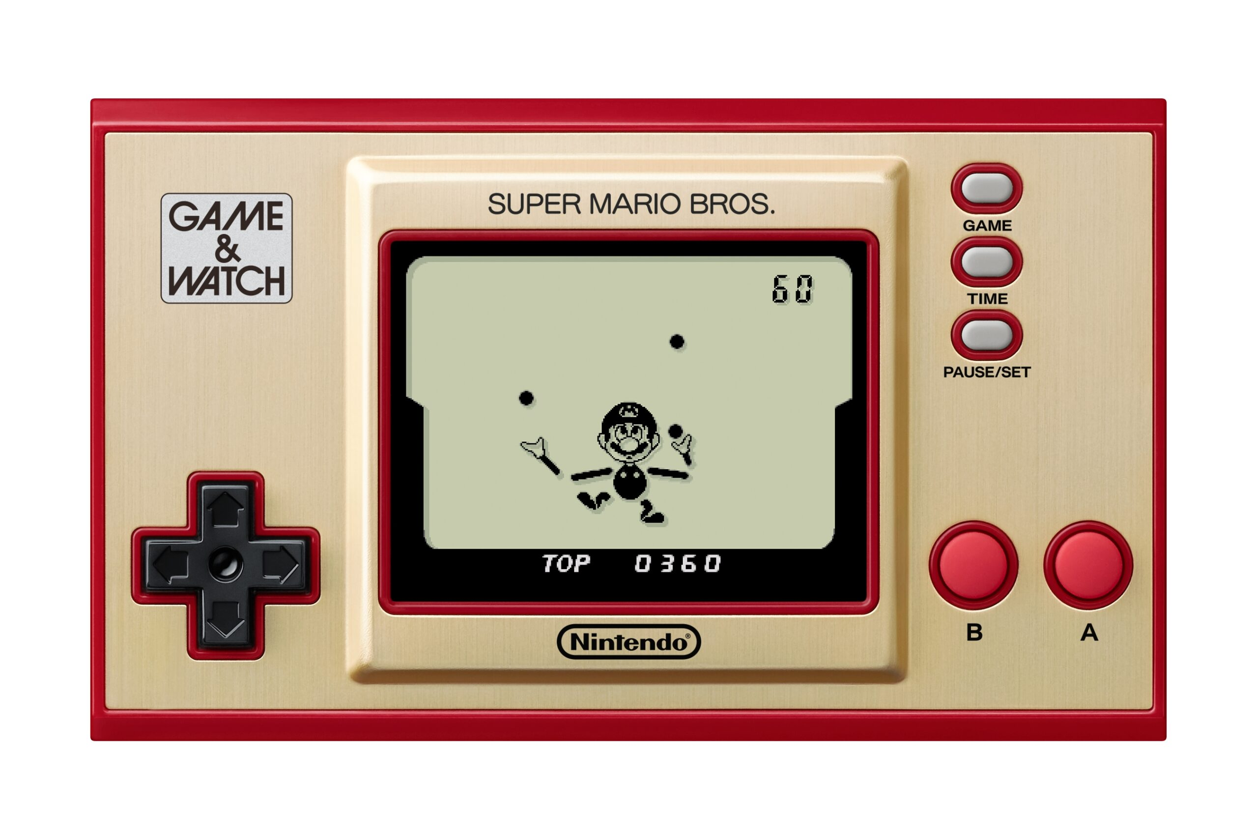 Game-and-Watch-Super-Mario-Bros_2020_09-03-20_003