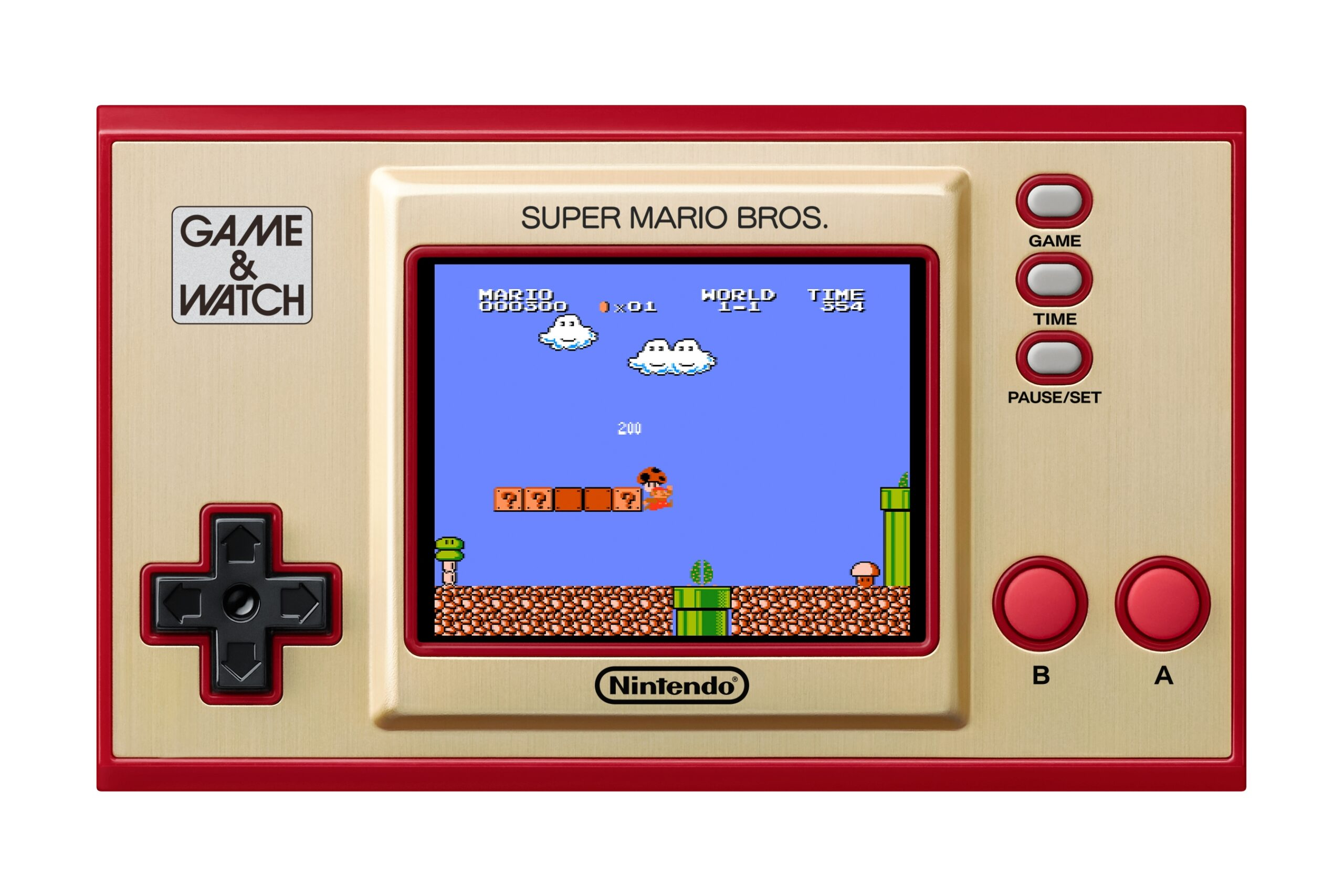 Game-and-Watch-Super-Mario-Bros_2020_09-03-20_013