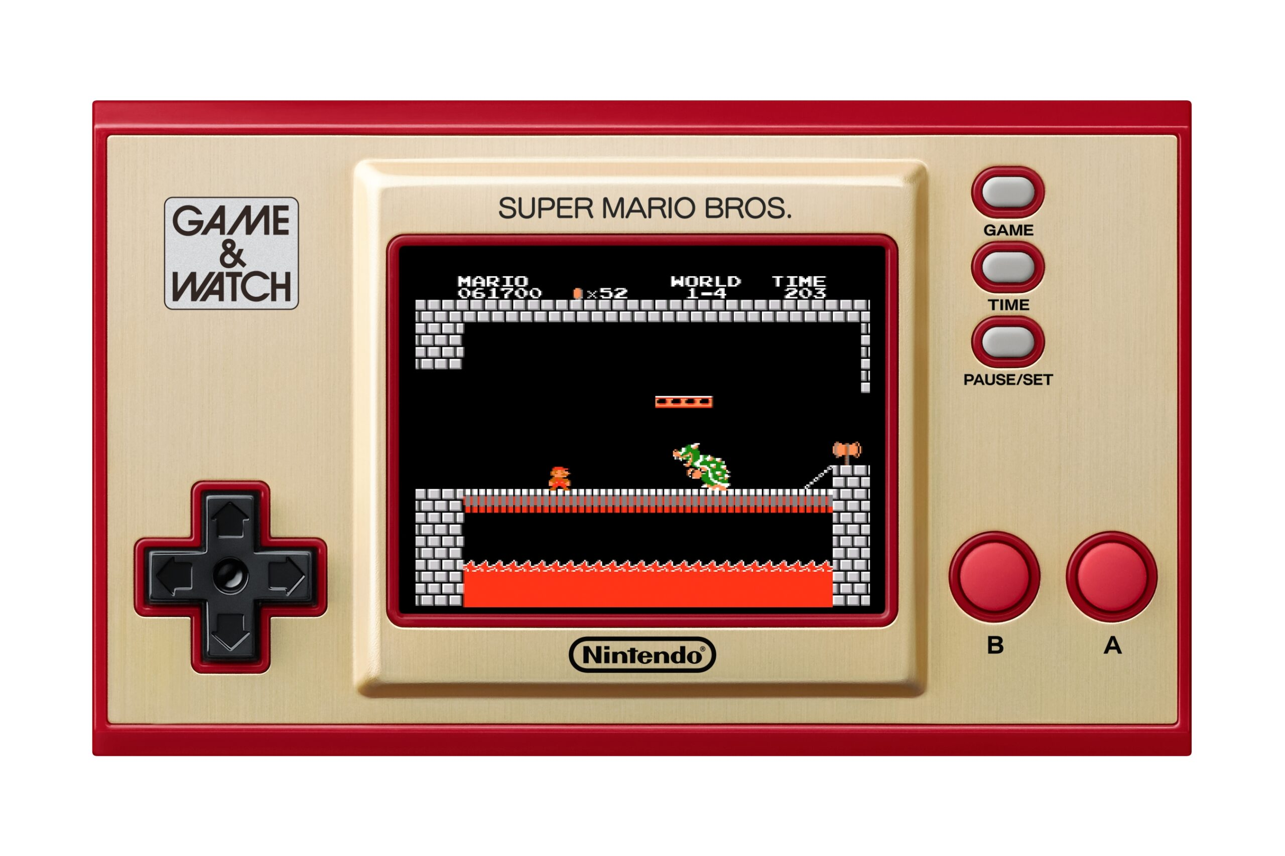 Game-and-Watch-Super-Mario-Bros_2020_09-03-20_008