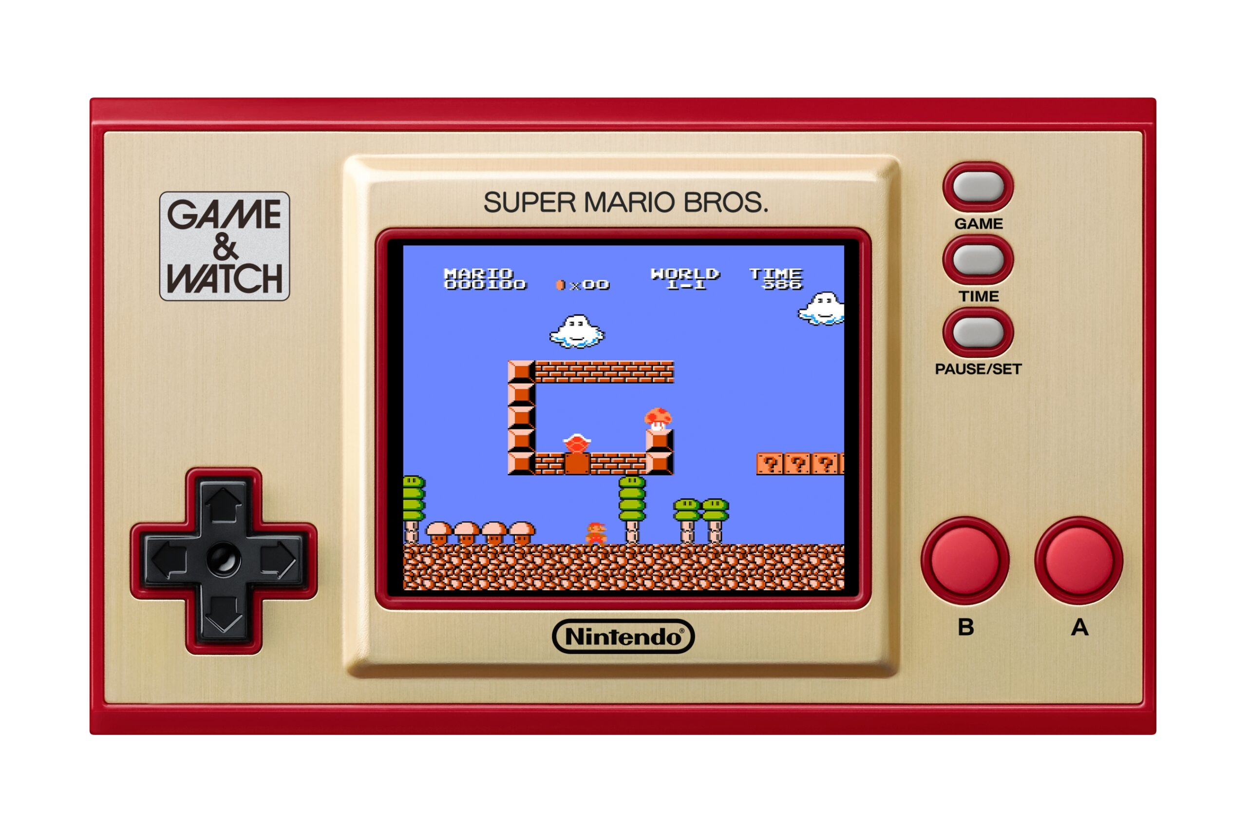 Game-and-Watch-Super-Mario-Bros_2020_09-03-20_012