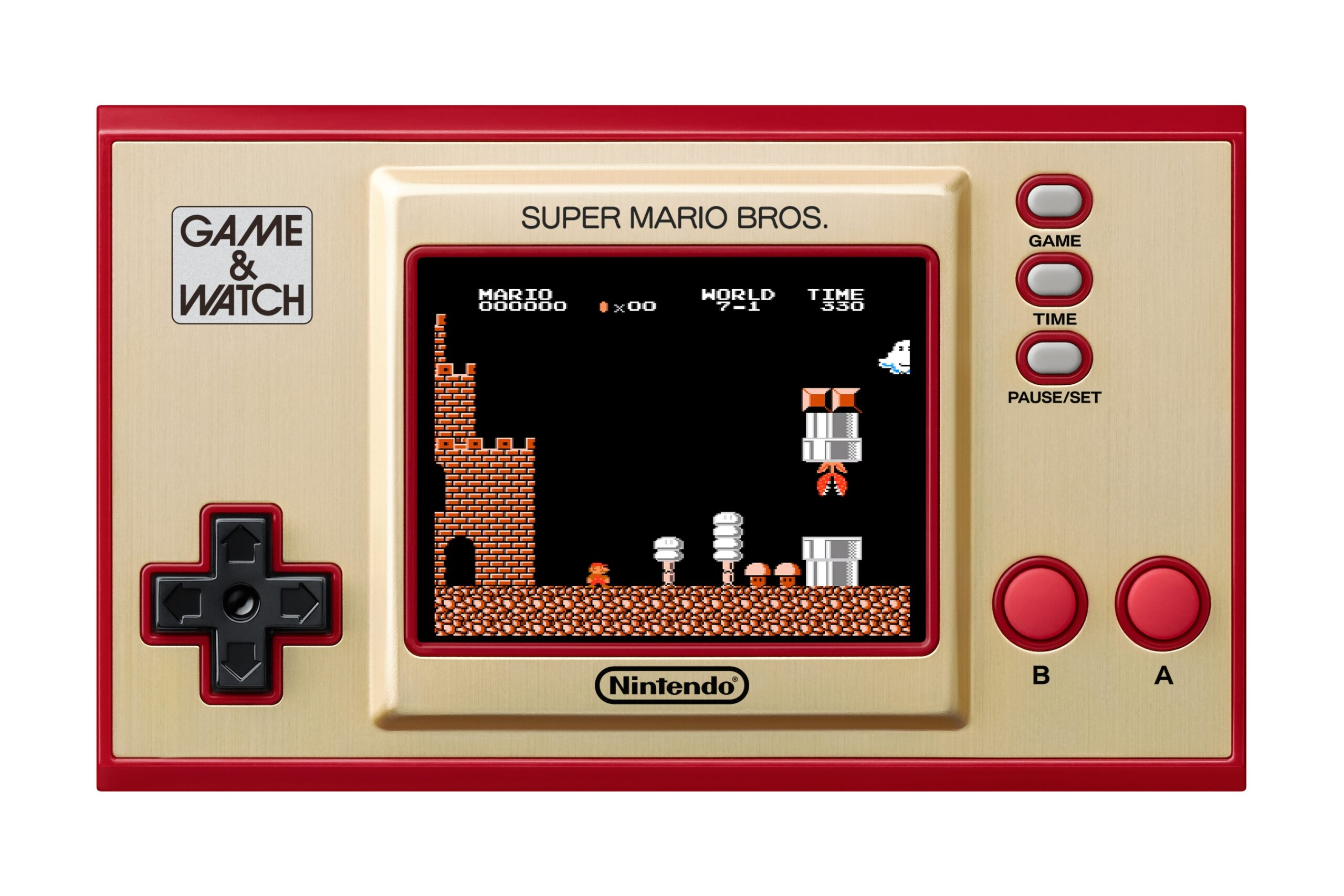 Game-and-Watch-Super-Mario-Bros_2020_09-03-20_016