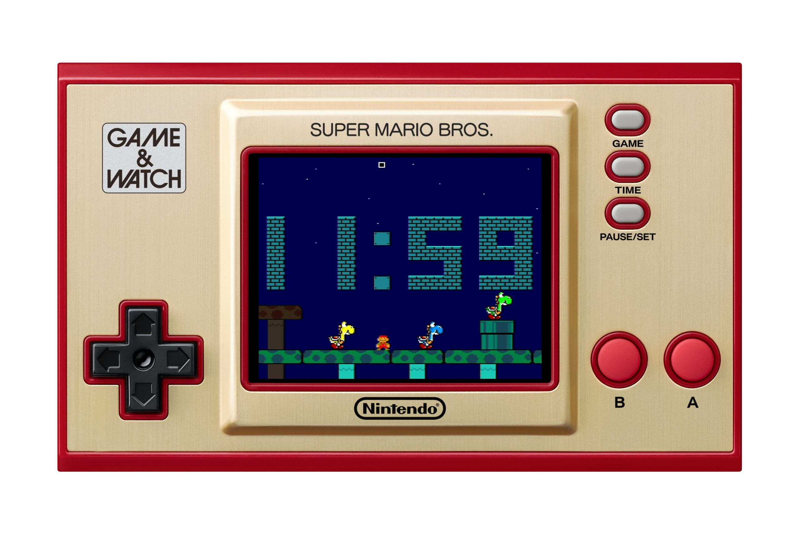 Game-and-Watch-Super-Mario-Bros_2020_09-03-20_002