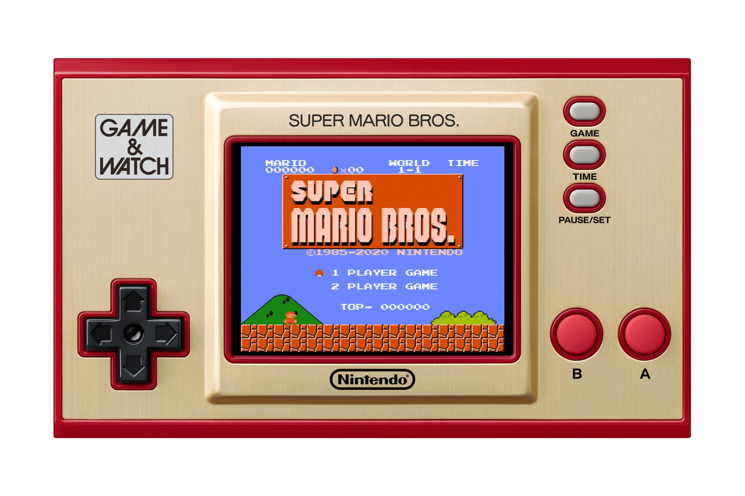 Game-and-Watch-Super-Mario-Bros_2020_09-03-20_005