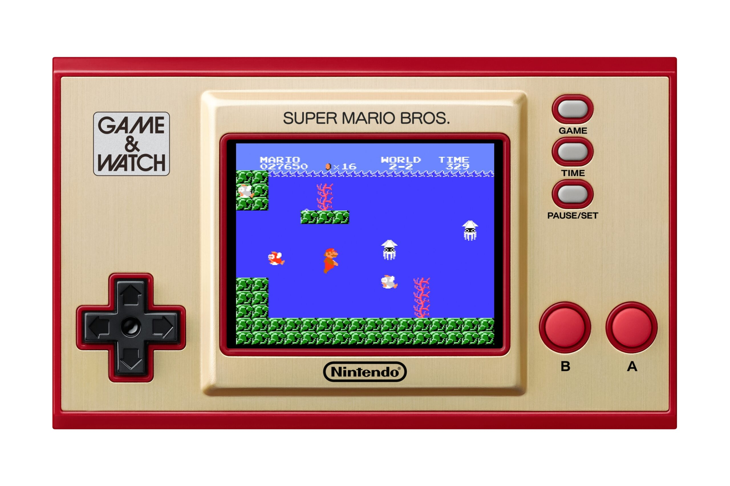 Game-and-Watch-Super-Mario-Bros_2020_09-03-20_009