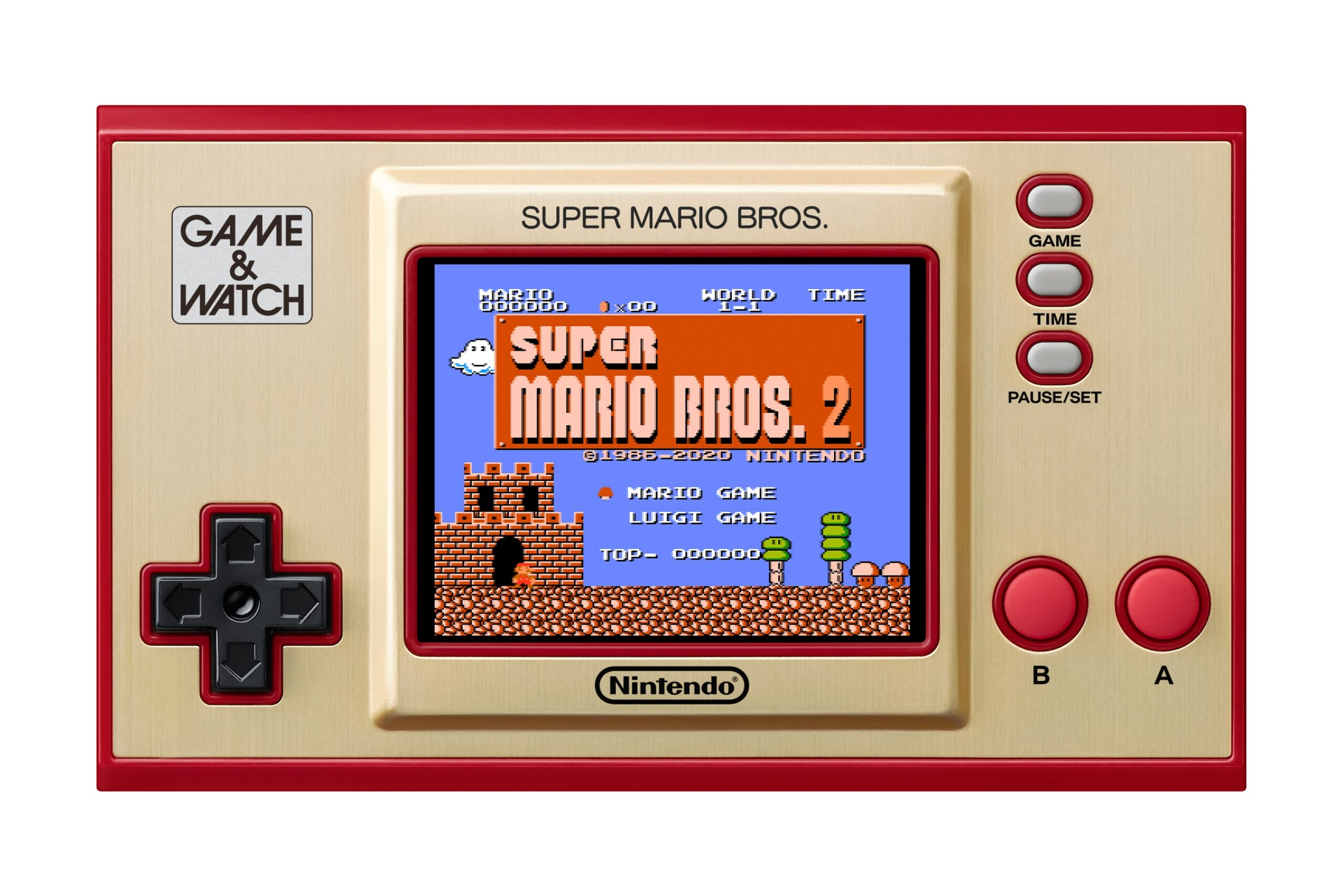 Game-and-Watch-Super-Mario-Bros_2020_09-03-20_011