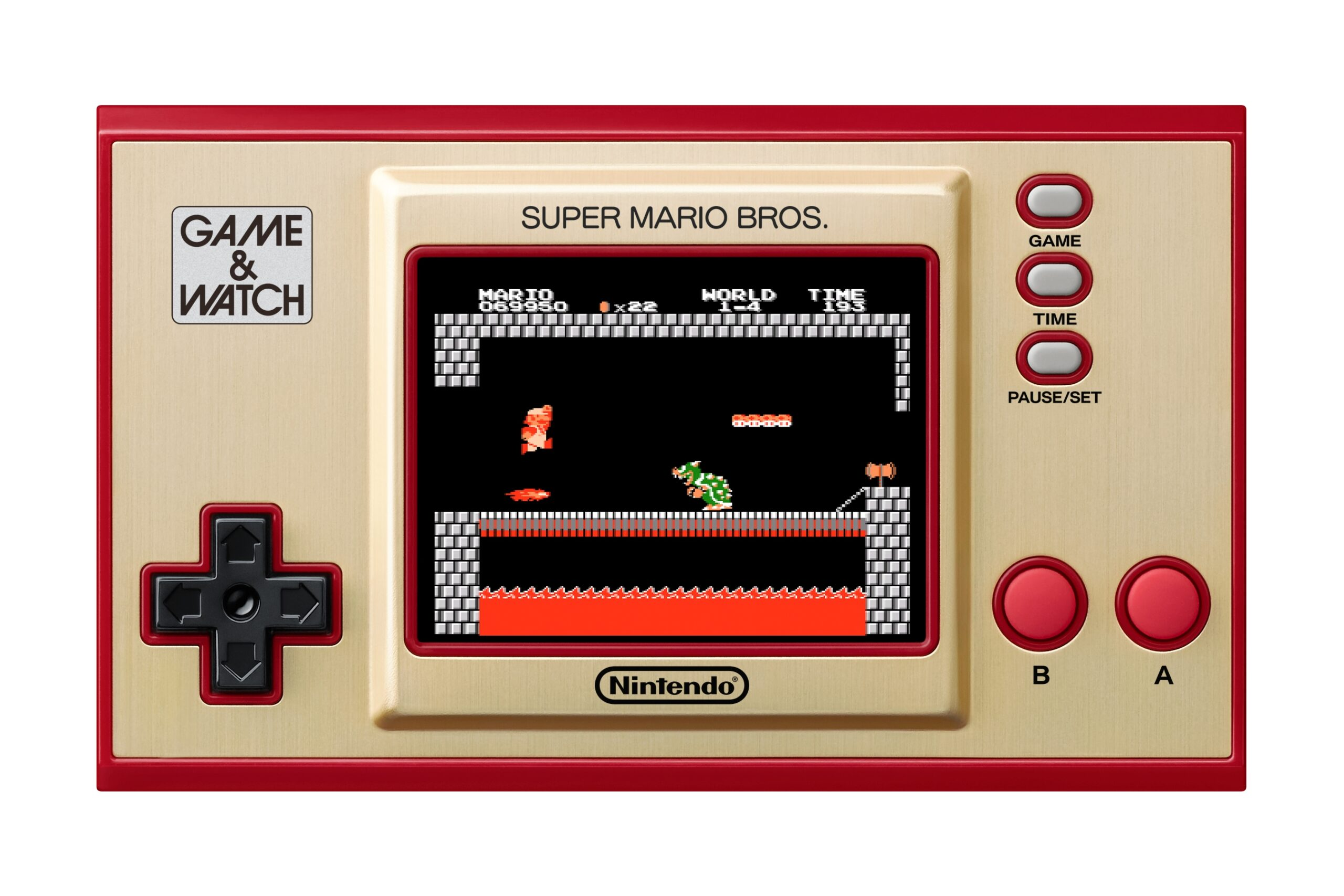 Game-and-Watch-Super-Mario-Bros_2020_09-03-20_014