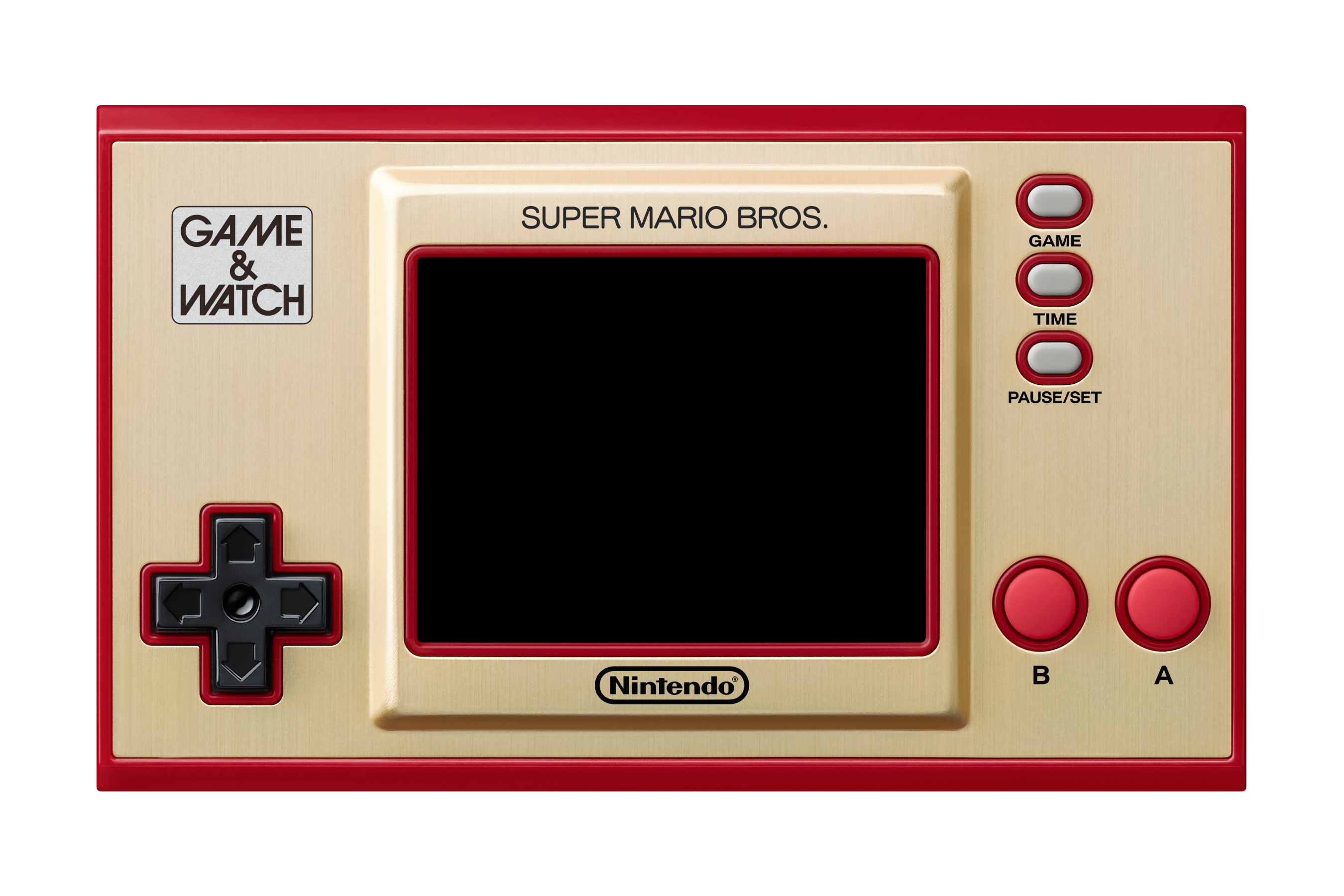 Game-and-Watch-Super-Mario-Bros_2020_09-03-20_019