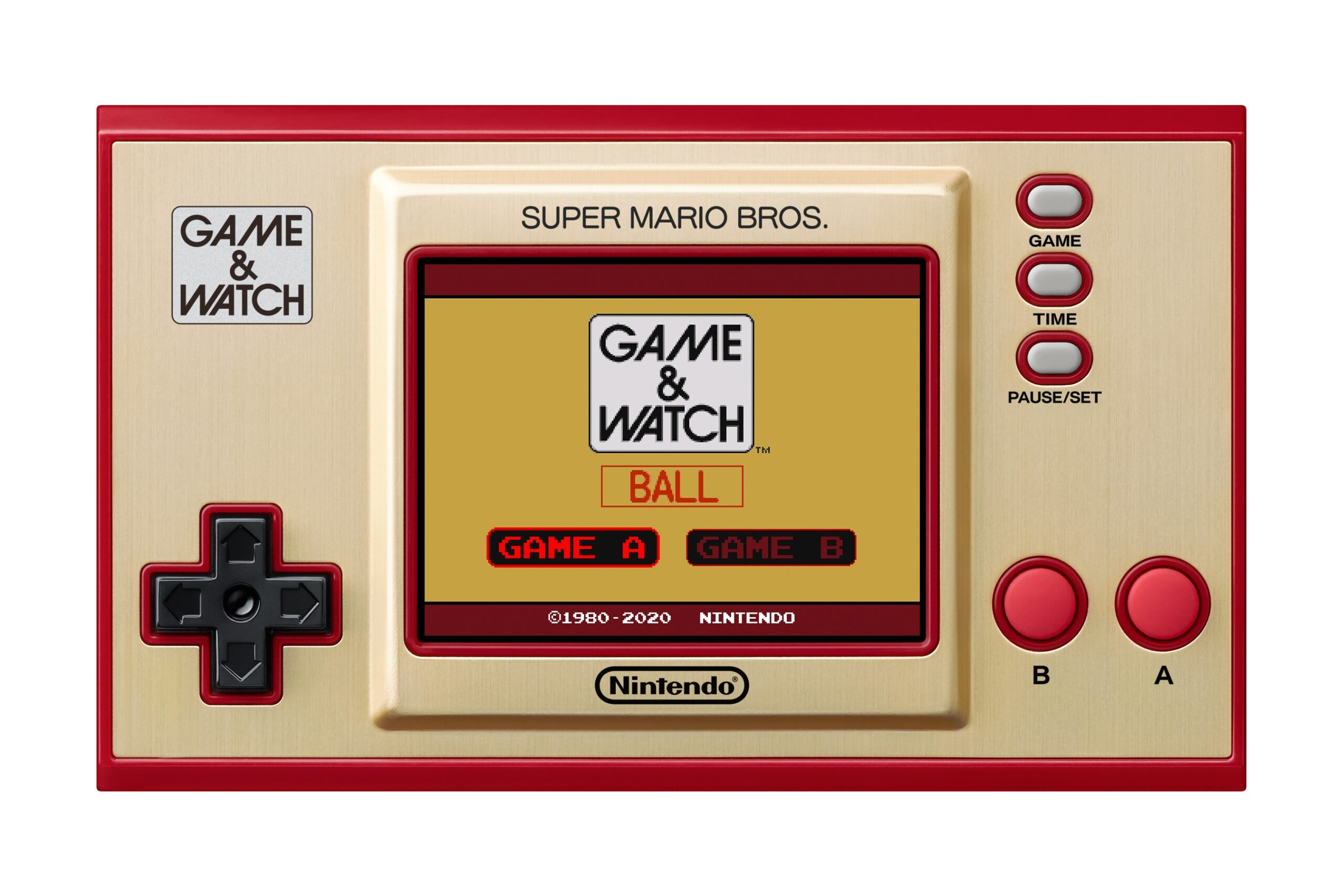 Game-and-Watch-Super-Mario-Bros_2020_09-03-20_004