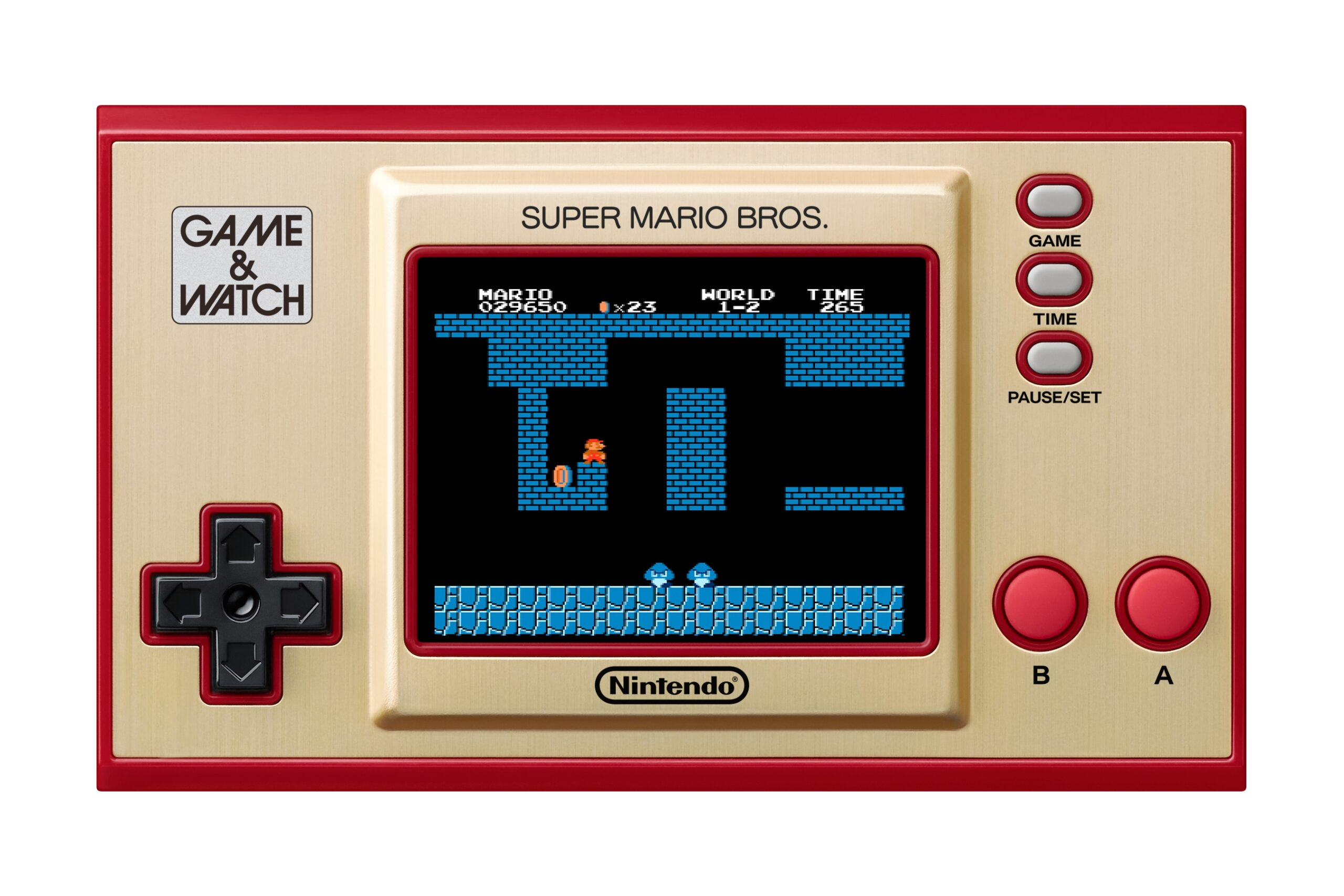 Game-and-Watch-Super-Mario-Bros_2020_09-03-20_007