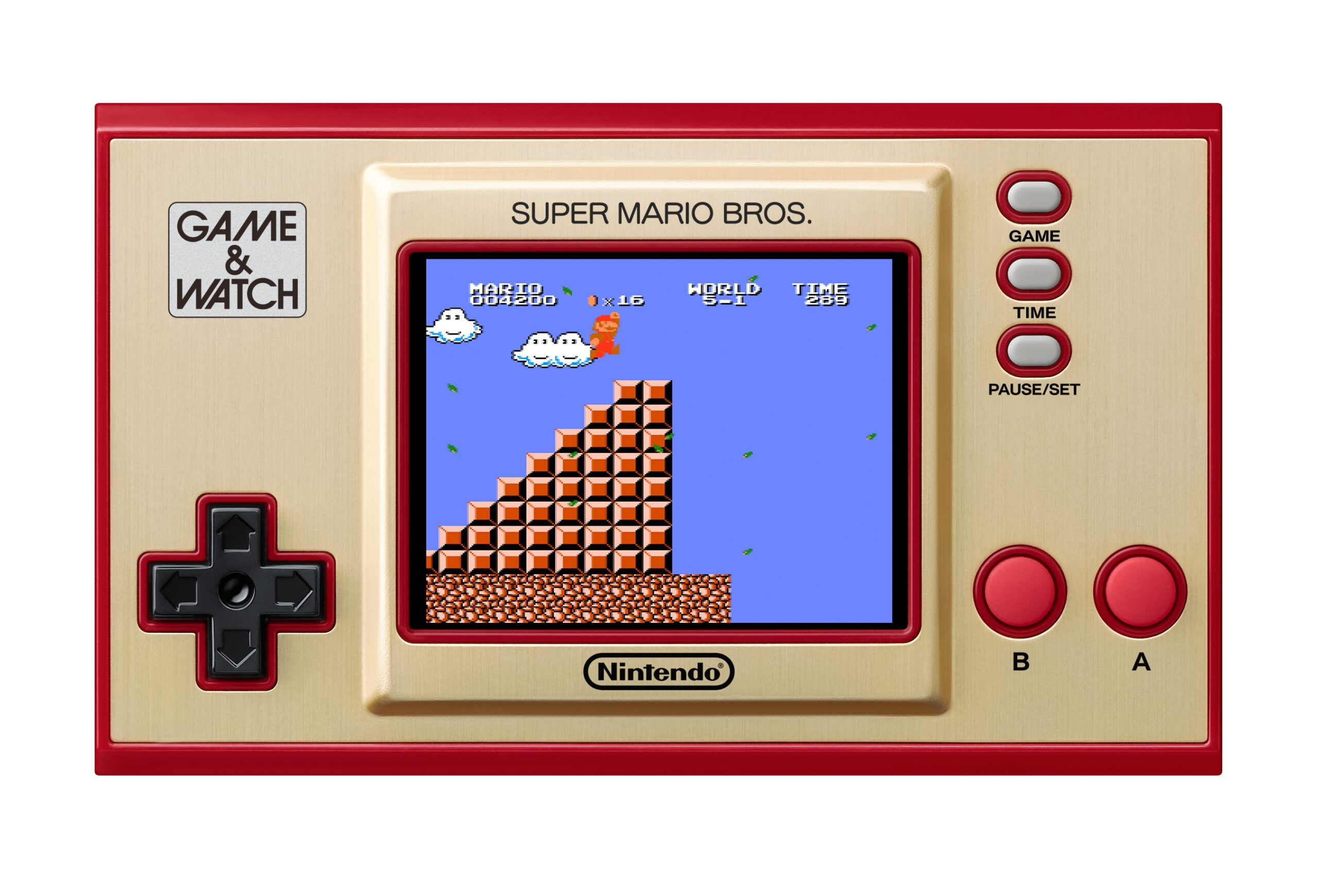 Game-and-Watch-Super-Mario-Bros_2020_09-03-20_015