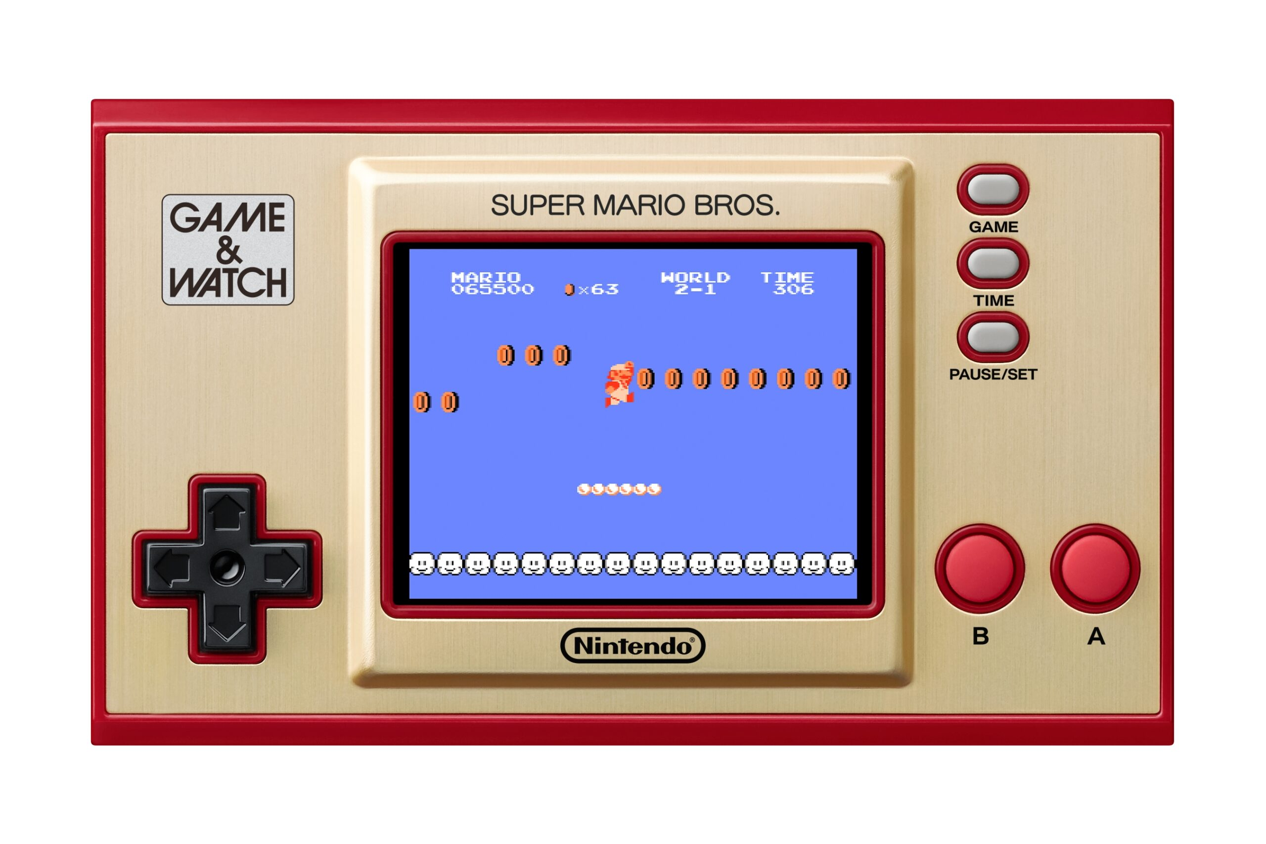 Game-and-Watch-Super-Mario-Bros_2020_09-03-20_010