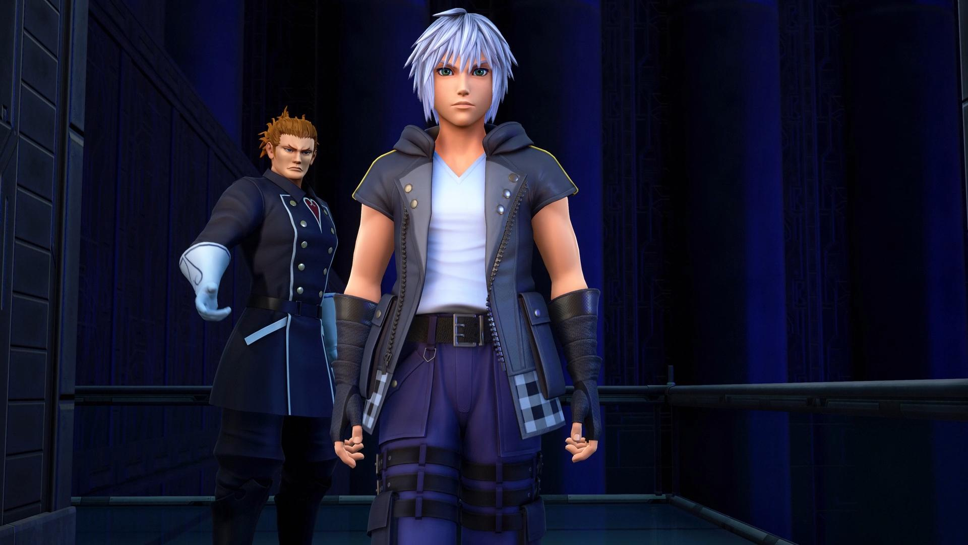 Kingdom-Hearts-Melody-of-Memory_2020_09-07-20_003
