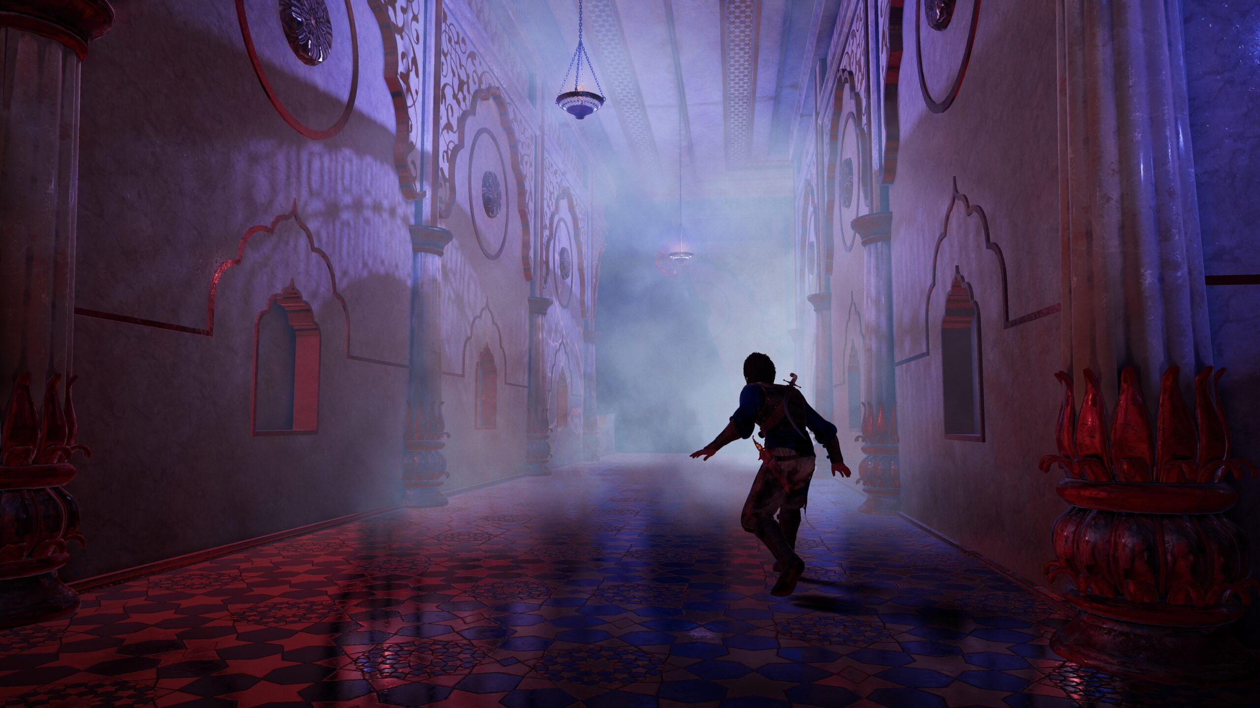 Prince-of-Persia-The-Sands-of-Time-Remake_2020_09-10-20_002