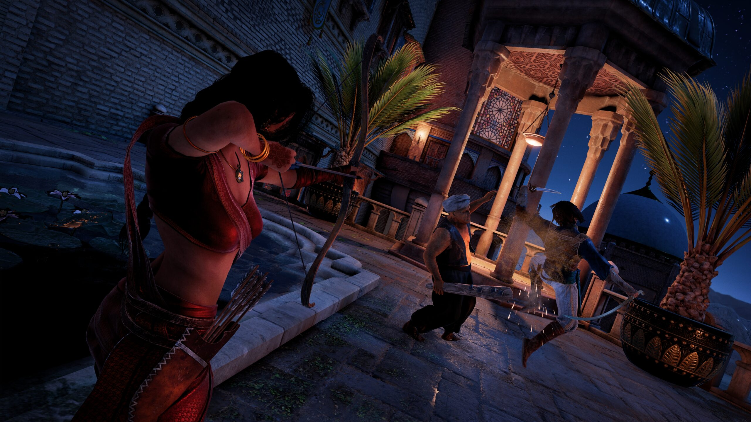 Prince-of-Persia-The-Sands-of-Time-Remake_2020_09-10-20_003