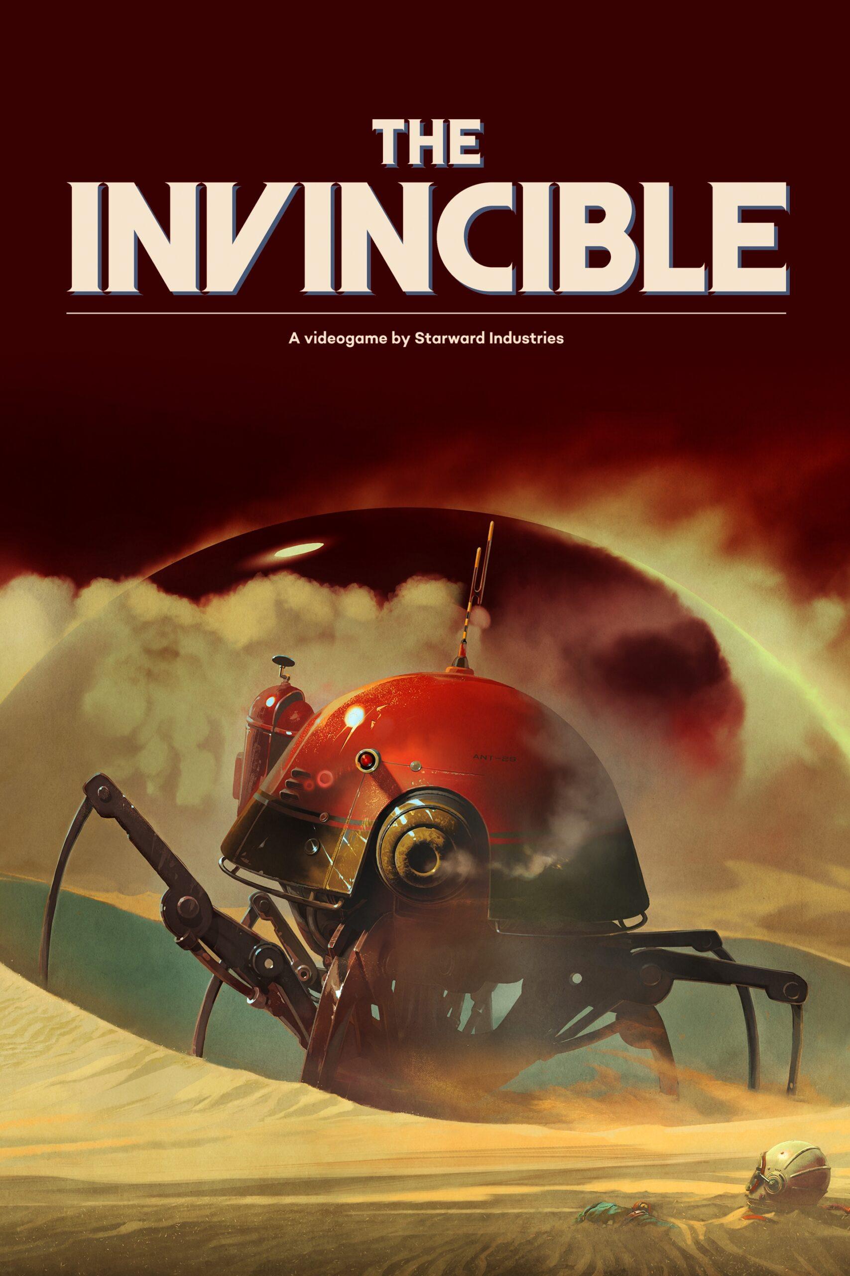 The-Invincible_2020_09-15-20_013