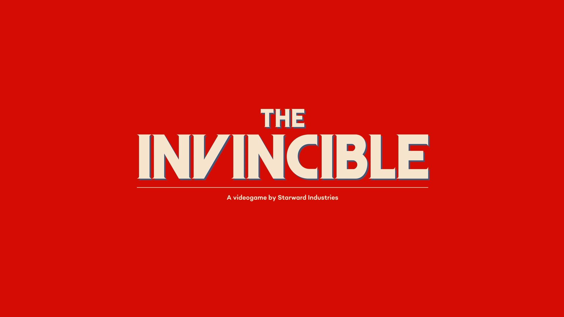 The-Invincible_2020_09-15-20_014