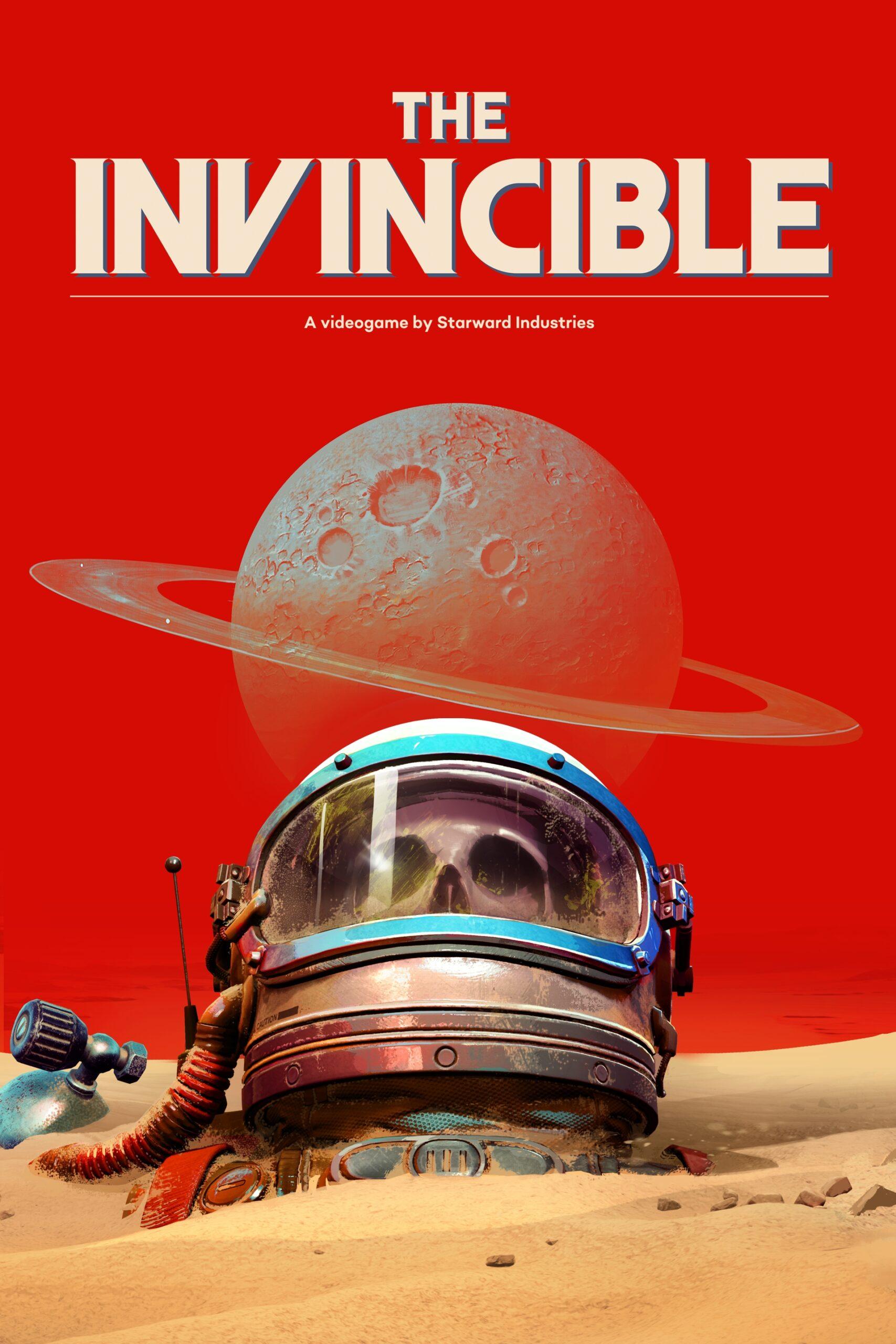 The-Invincible_2020_09-15-20_009