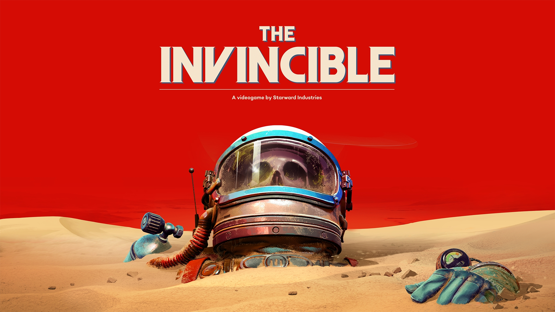 The-Invincible_2020_09-15-20_008