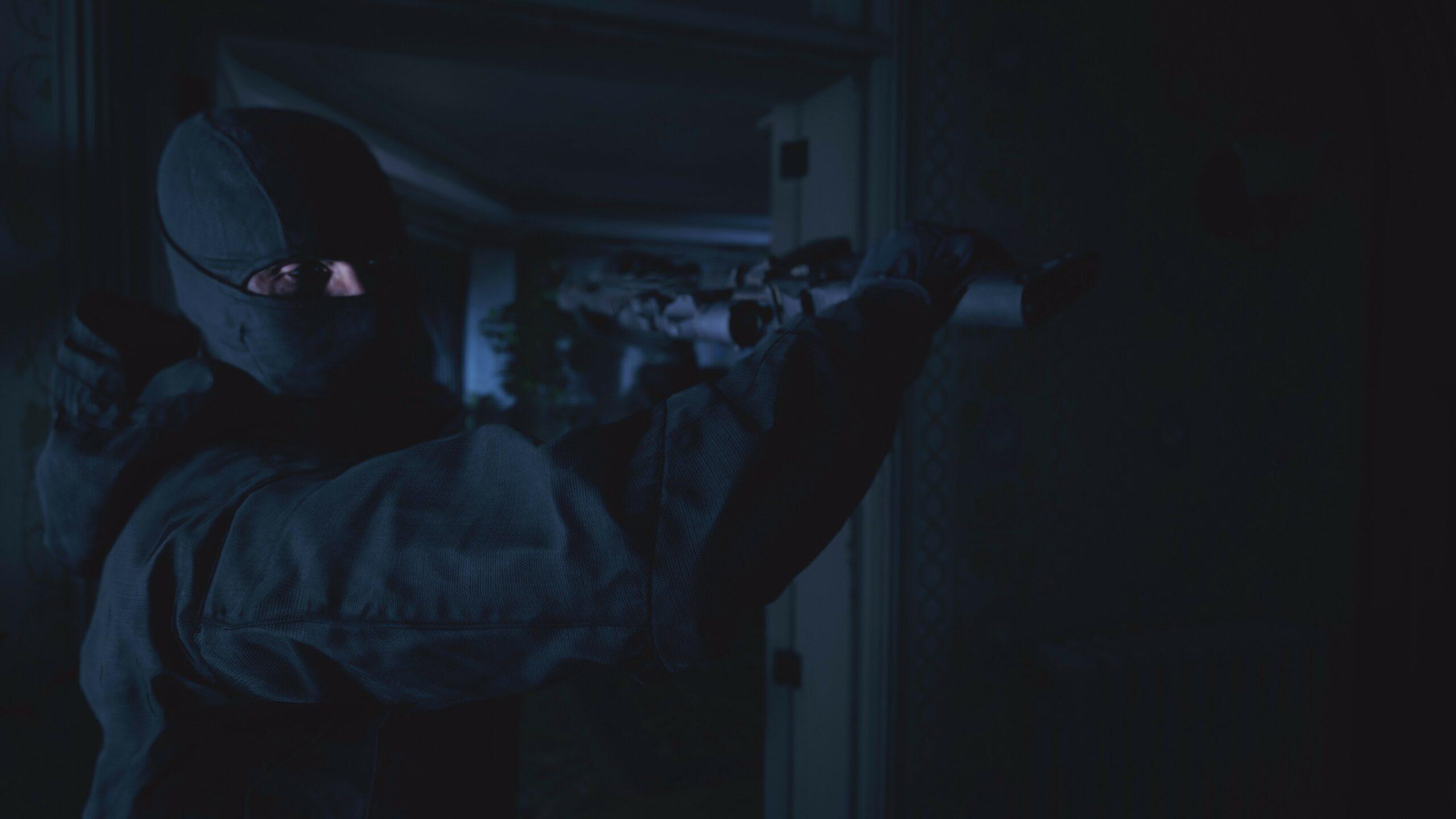 Resident-Evil-Village_2020_09-16-20_001
