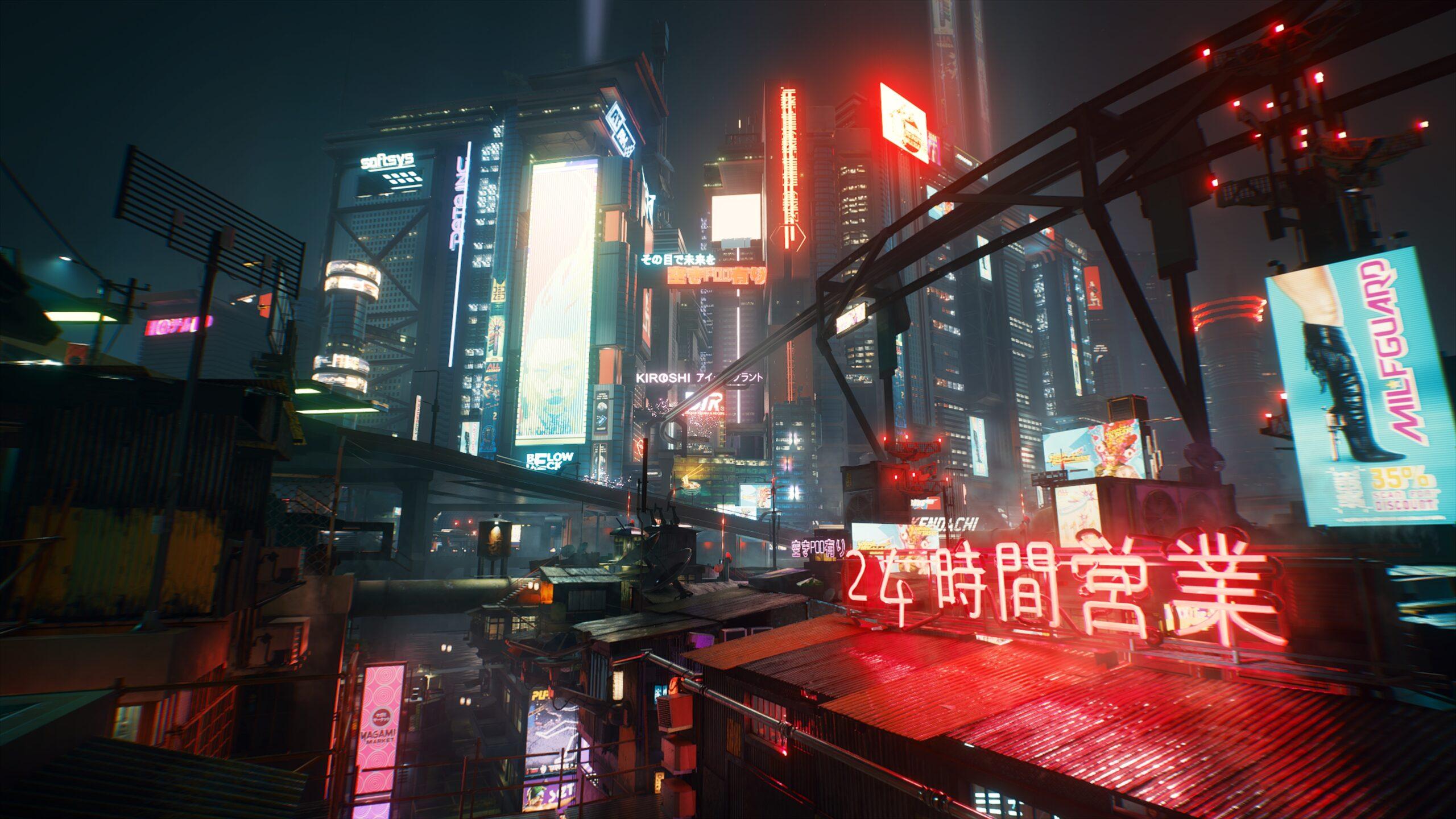 Cyberpunk-2077_2020_09-18-20_001