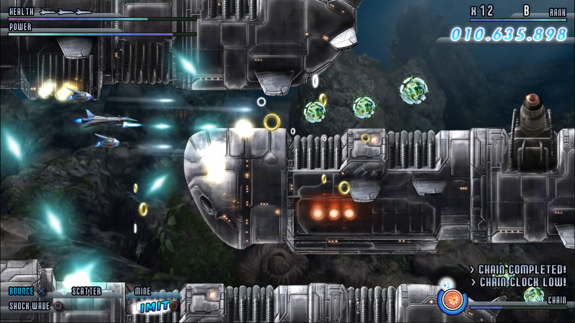 Soldner-X-2-Final-Prototype-Definitive-Edition_2020_09-21-20_002