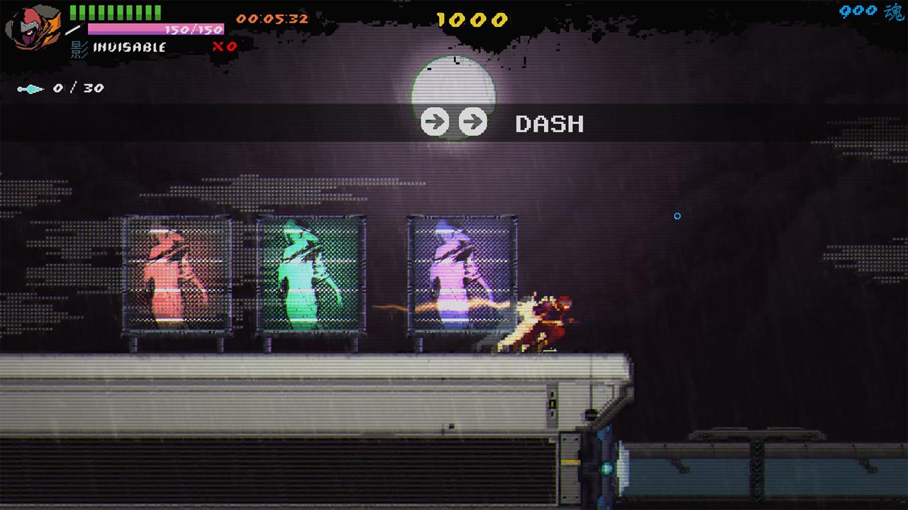 Ninja-Issen_2020_09-24-20_002
