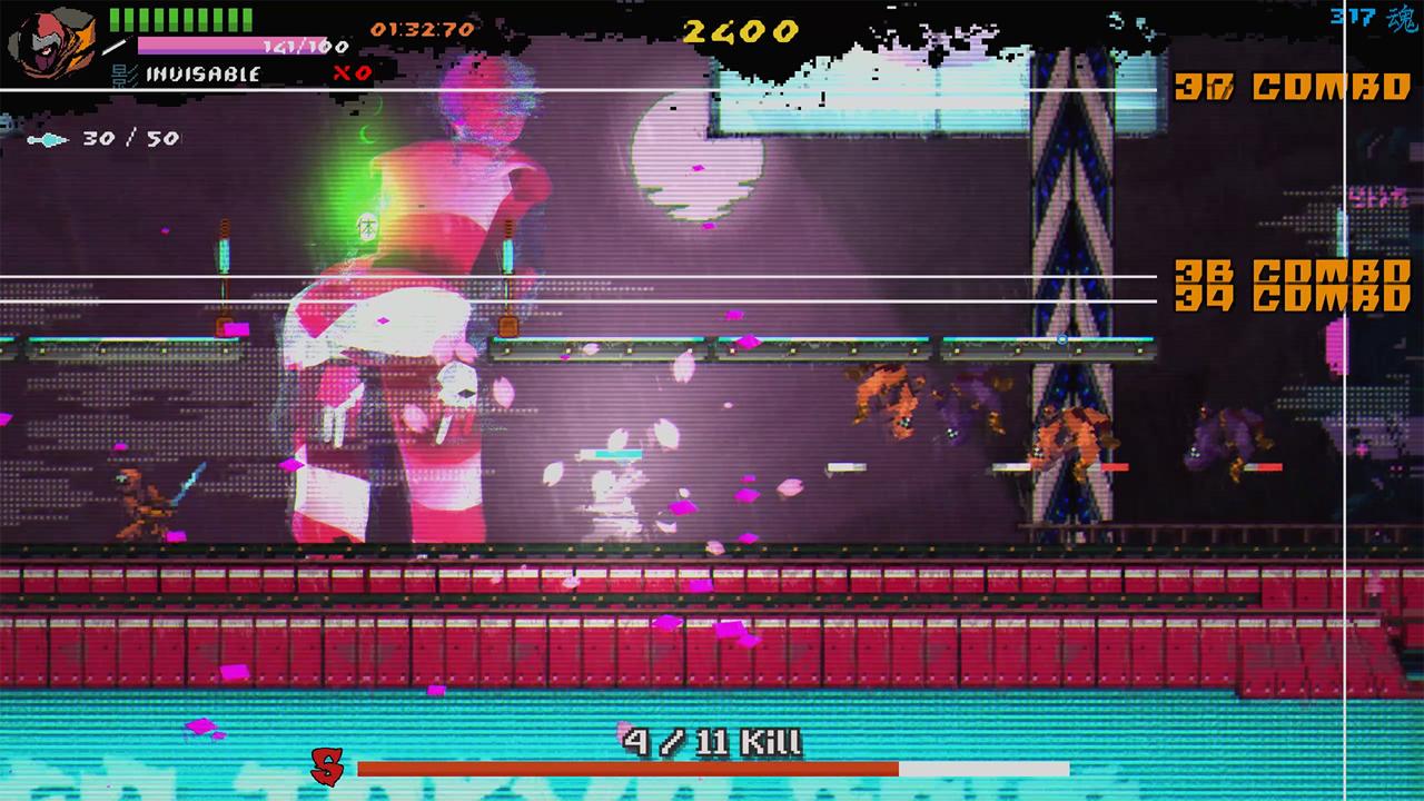 Ninja-Issen_2020_09-24-20_003