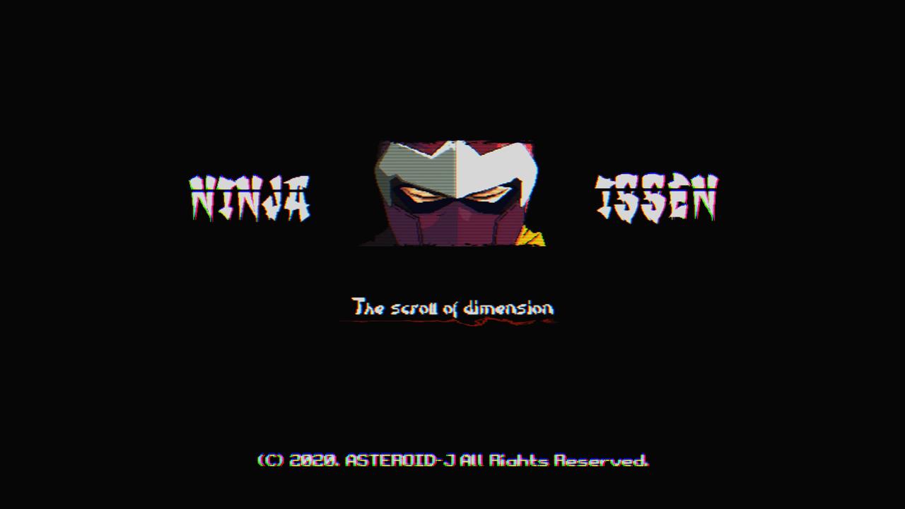 Ninja-Issen_2020_09-24-20_001