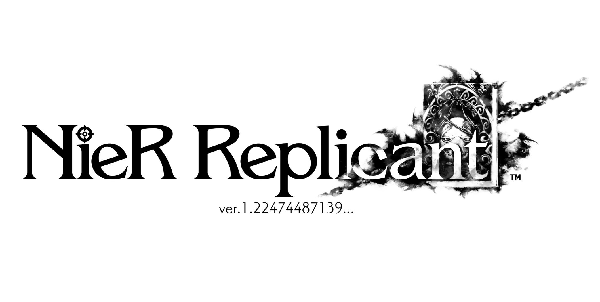 NieR-Replicant-Ver-1-22474487139_2020_09-24-20_008