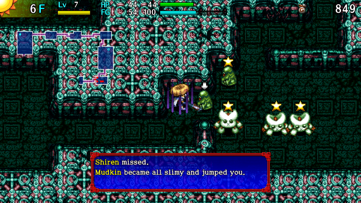 Shiren-The-Wanderer-The-Tower-of-Fortune-and-the-Dice-of-Fate_2020_09-26-20_003