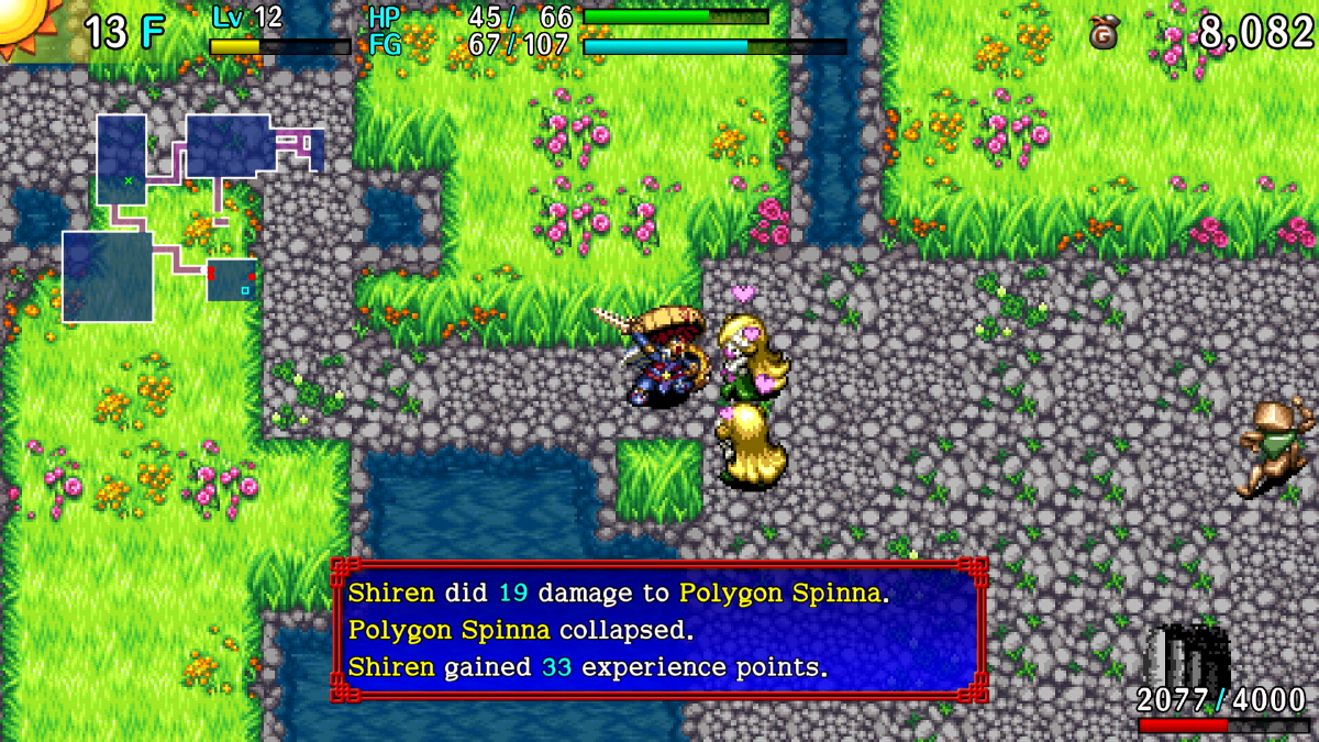 Shiren-The-Wanderer-The-Tower-of-Fortune-and-the-Dice-of-Fate_2020_09-26-20_002