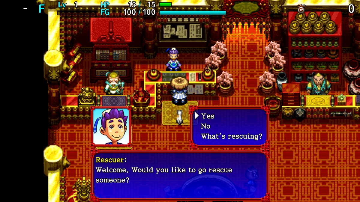 Shiren-The-Wanderer-The-Tower-of-Fortune-and-the-Dice-of-Fate_2020_09-26-20_006