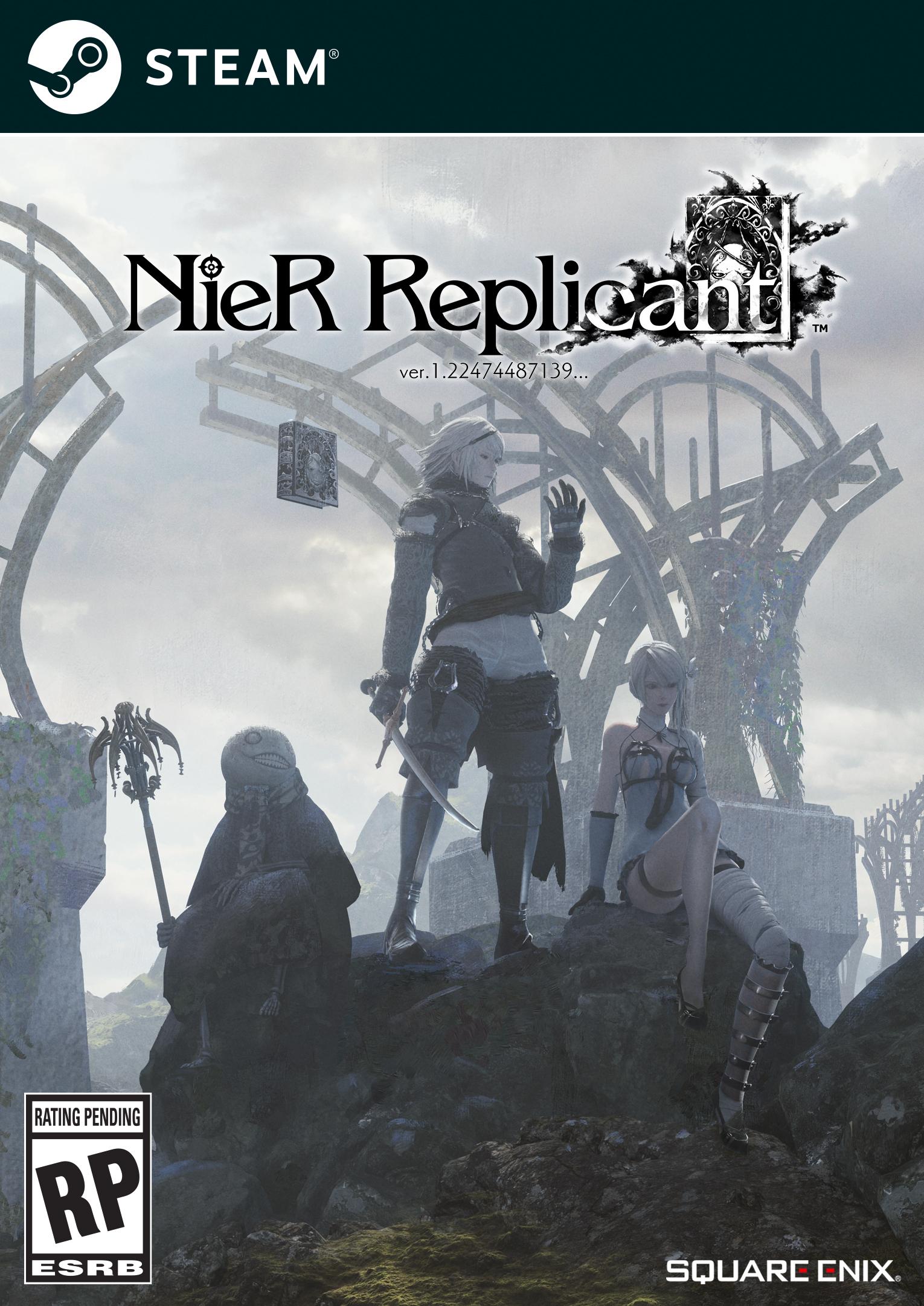 NieR-Replicant-Ver-1-22474487139_2020_09-24-20_018