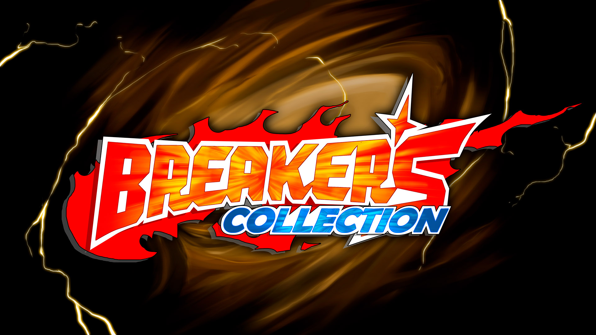 Breakers-Collection_2020_09-29-20_005