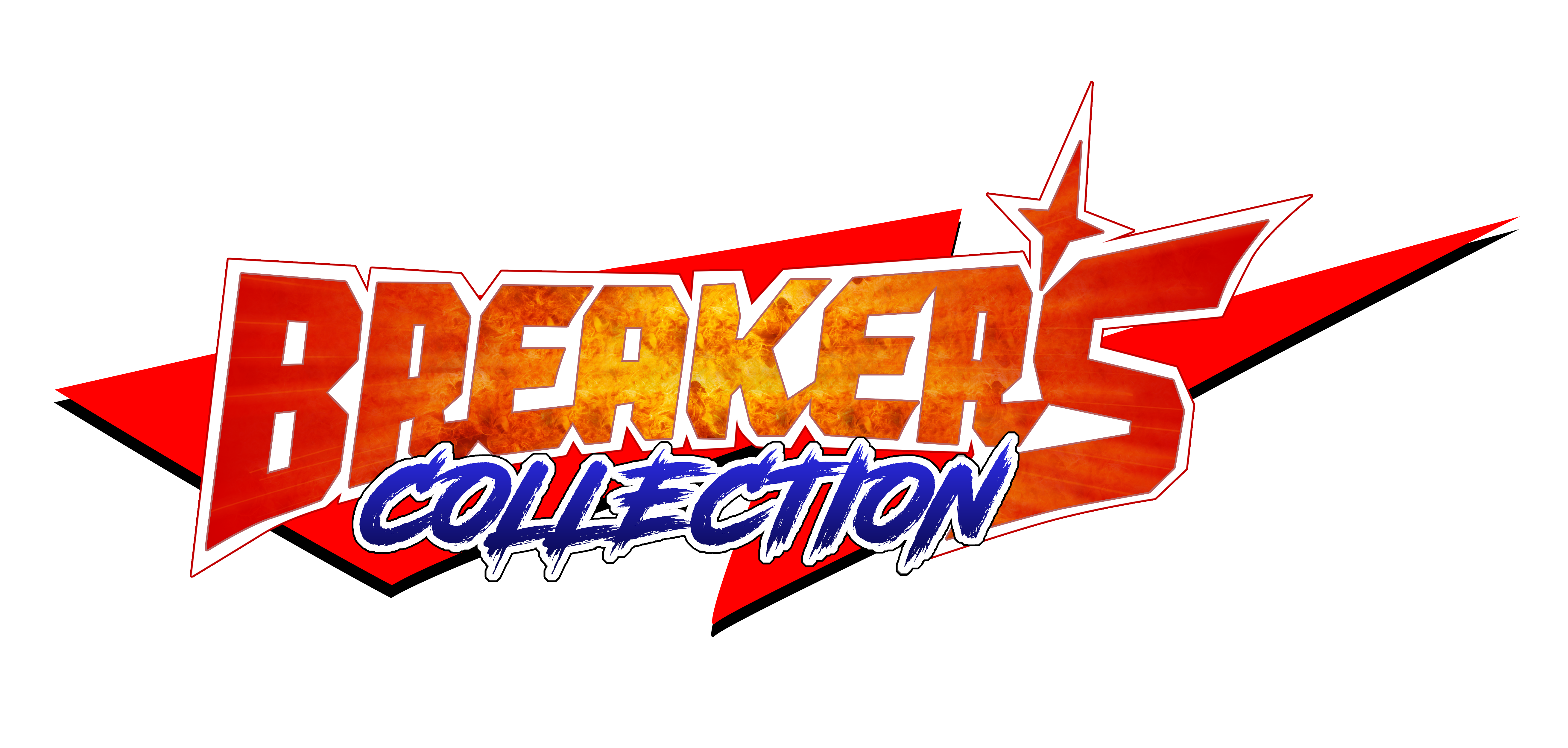 Breakers-Collection_2020_09-29-20_006