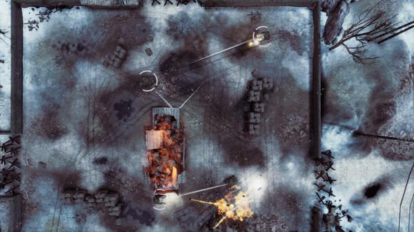 Armor-of-Heroes_10-14-20.jpg