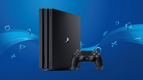 PS4 worldwide shipments top 113.8 million