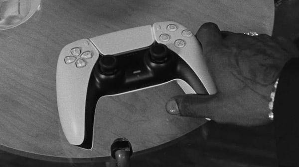 Sony Interactive Entertainment announces marketing partnership with rapper Travis Scott