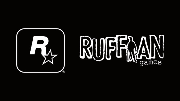 Rockstar Games acquires Ruffian Games