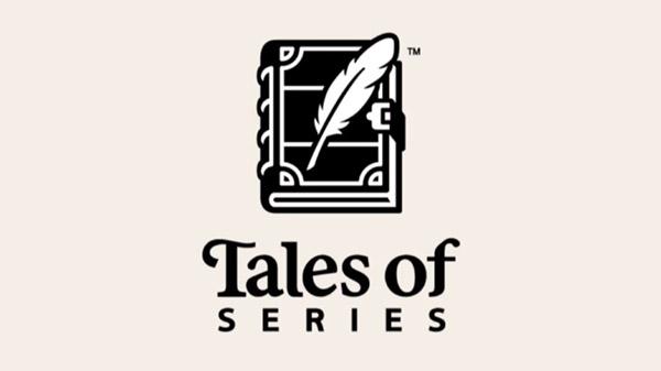 Bandai Namco trademarks Tales of Luminaria in Europe