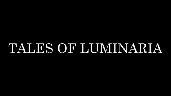 Tales of Luminaria
