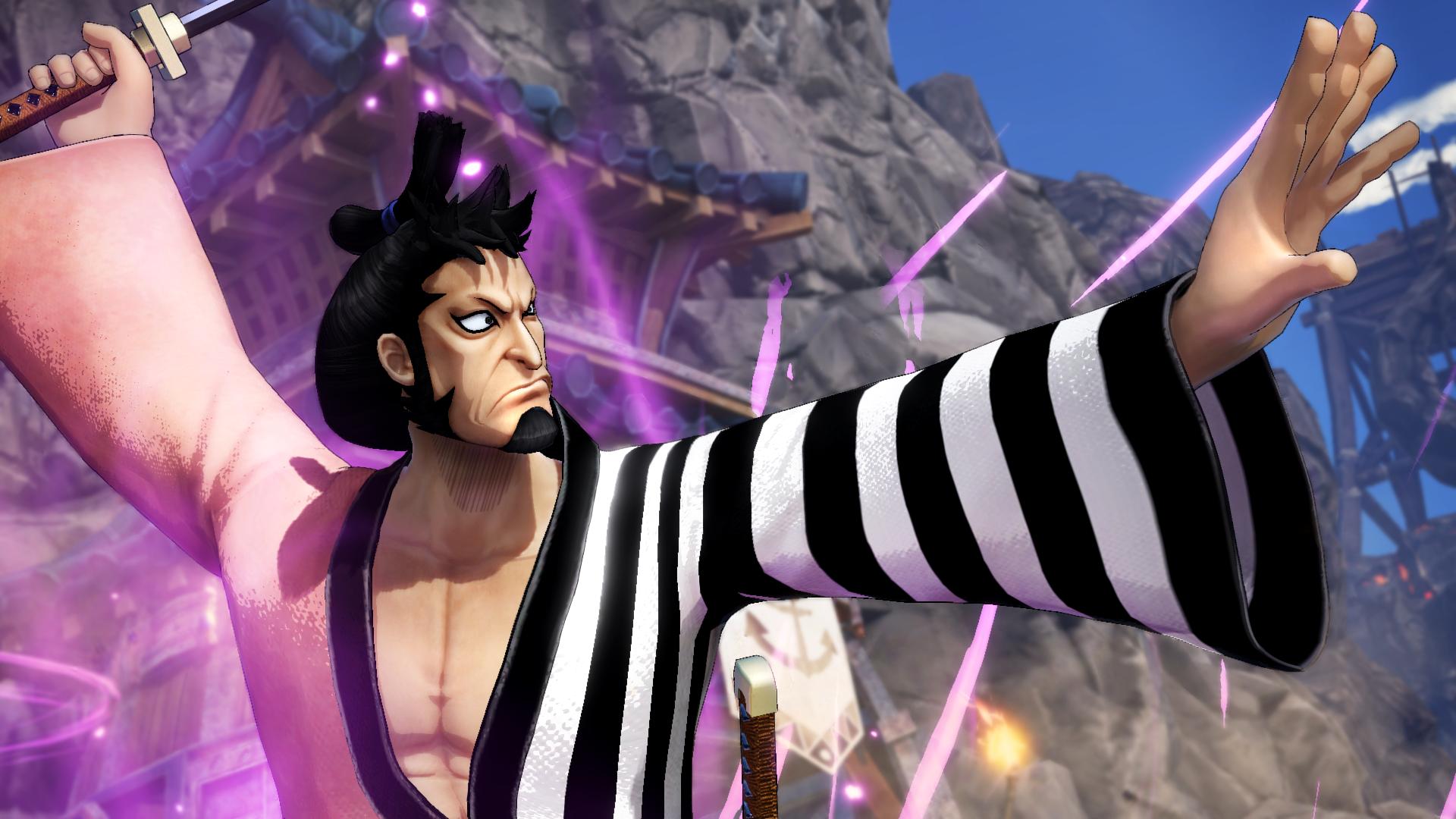 One-Piece-Pirate-Warriors-4_2020_10-11-20_001